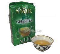 Чай-110 Amir