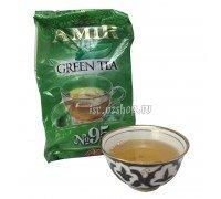 Чай-95 Amir