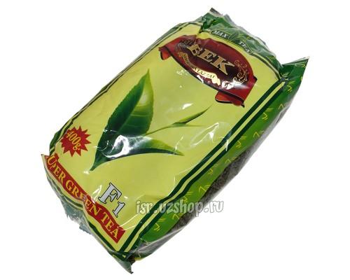 Зеленый чай Bek