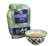 Exclusive tea 95