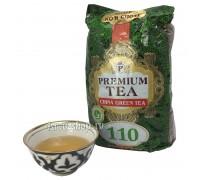 Premium tea 110