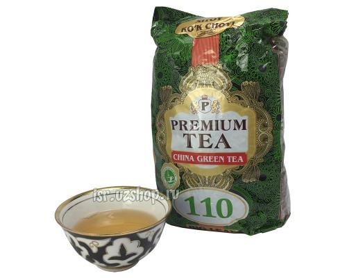 Чай Premium tea 110 из Узбекистана