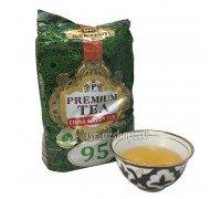 Premium tea 95