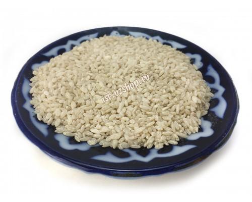 Рис Чунгара
