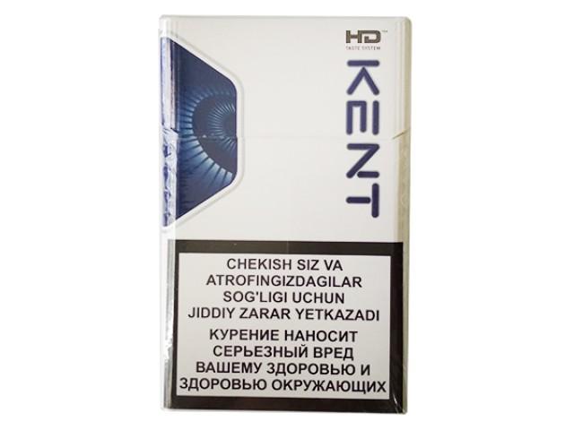 Сигареты Кент Купить Интернет Магазин