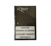 Kent 4