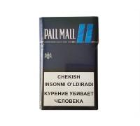 Pall Mall 7