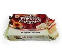 Халва подсолнечная Al-aziz