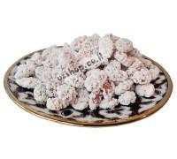 Косточки урюка в сахаре